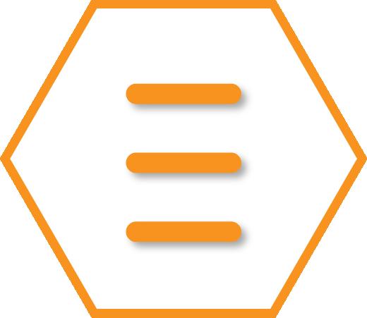 eomnia logo