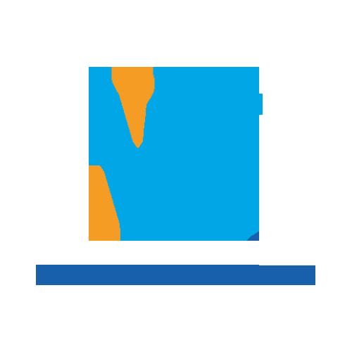 Weaver-Lobohouse agencijalogo-3