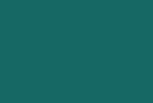 trelupi boje 1
