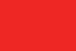 lobohouse colour chart