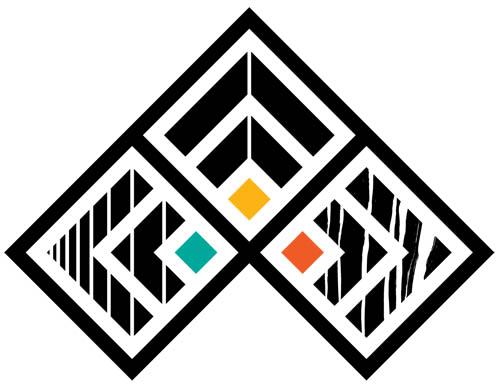 logo profili rs lobohouse