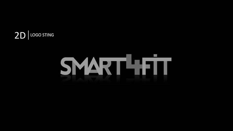 smartforfit bw