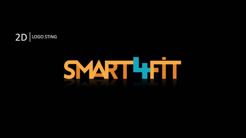 smartforfit color