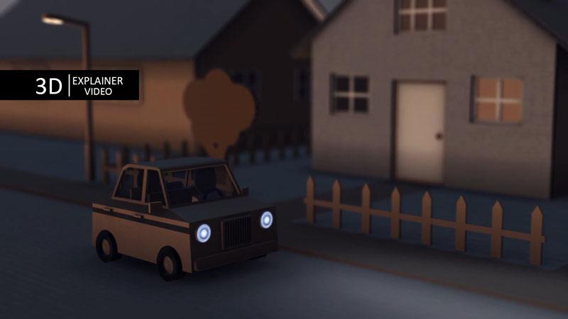 izrada 3D animacija_lobohouse (7)