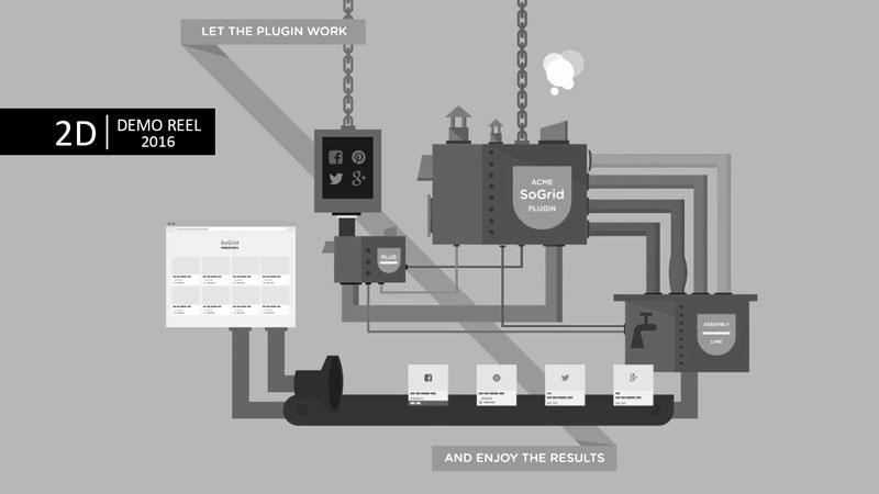 izrada 3D animacije lobohouse (15)