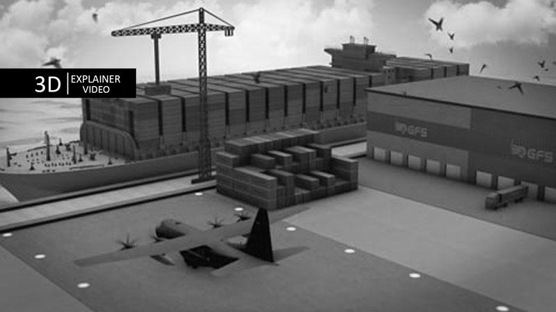 izrada 3D animacije lobohouse (18)