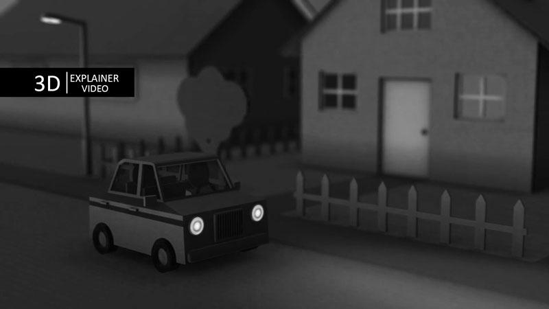 izrada 3D animacije lobohouse (21)