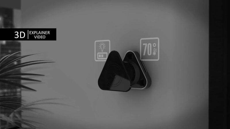 izrada 3D animacije lobohouse (22)