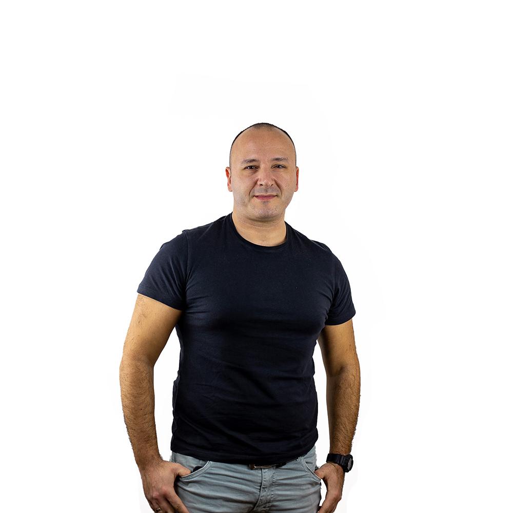 Žarko-Cvetković