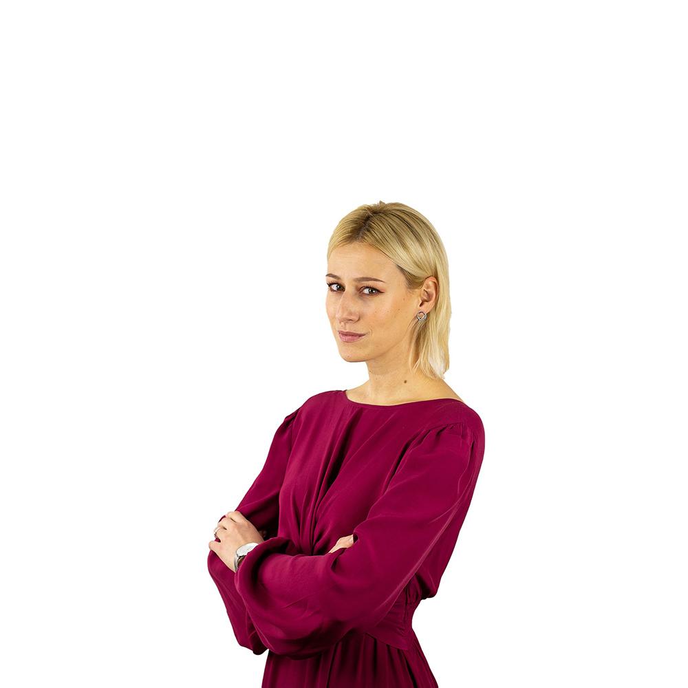 Jelena-Pljevačić