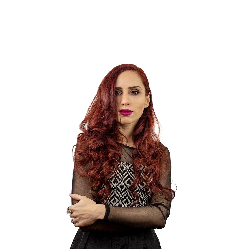 Marija-Glasnović