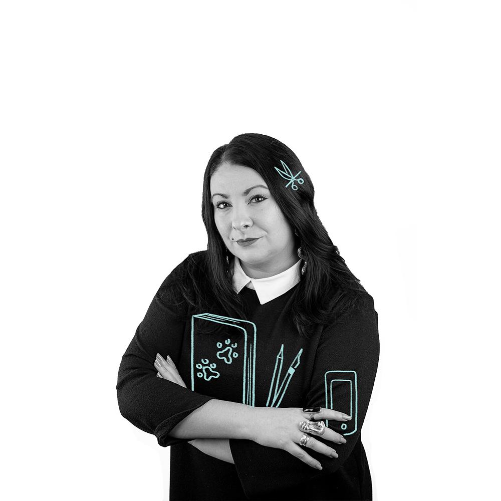 Marija-Milošević-S