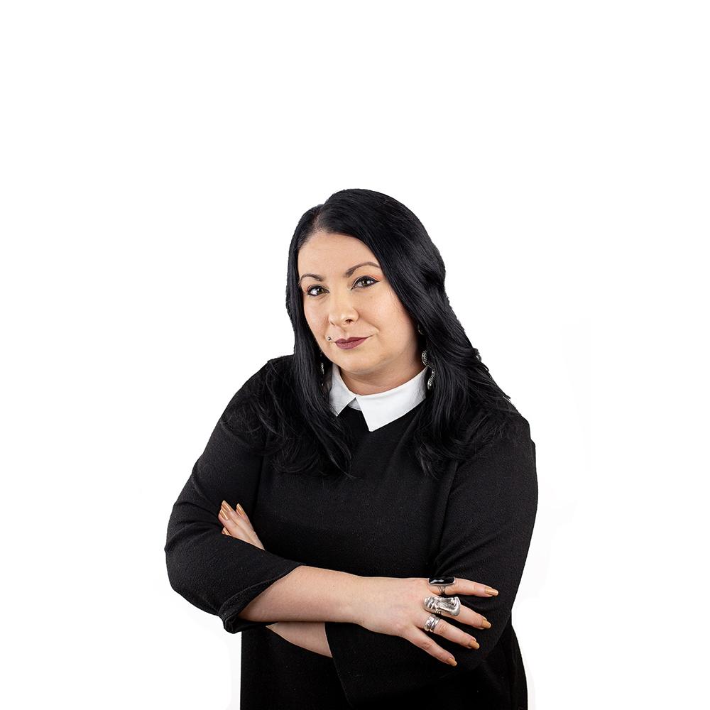 Marija-Milošević