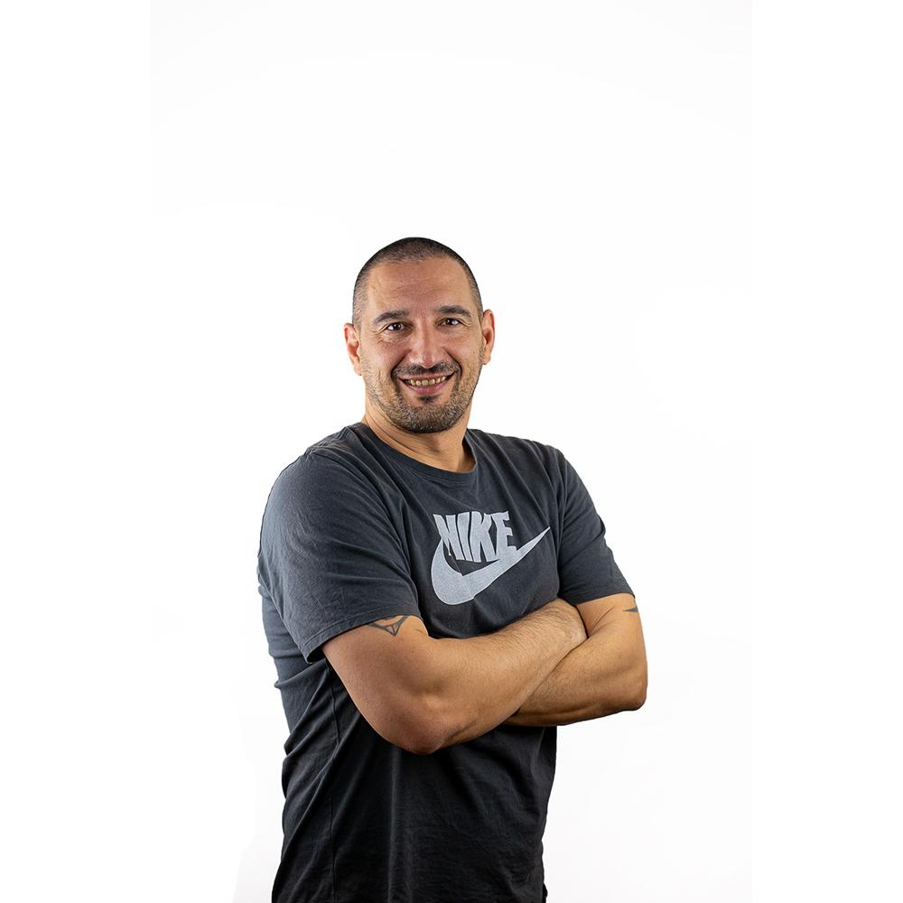 Nikola-Mladenović