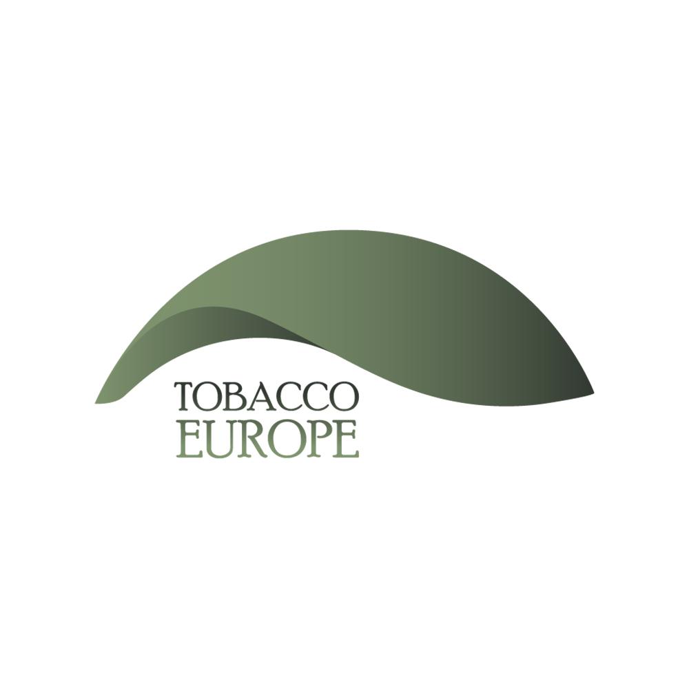 Tobacco Europe
