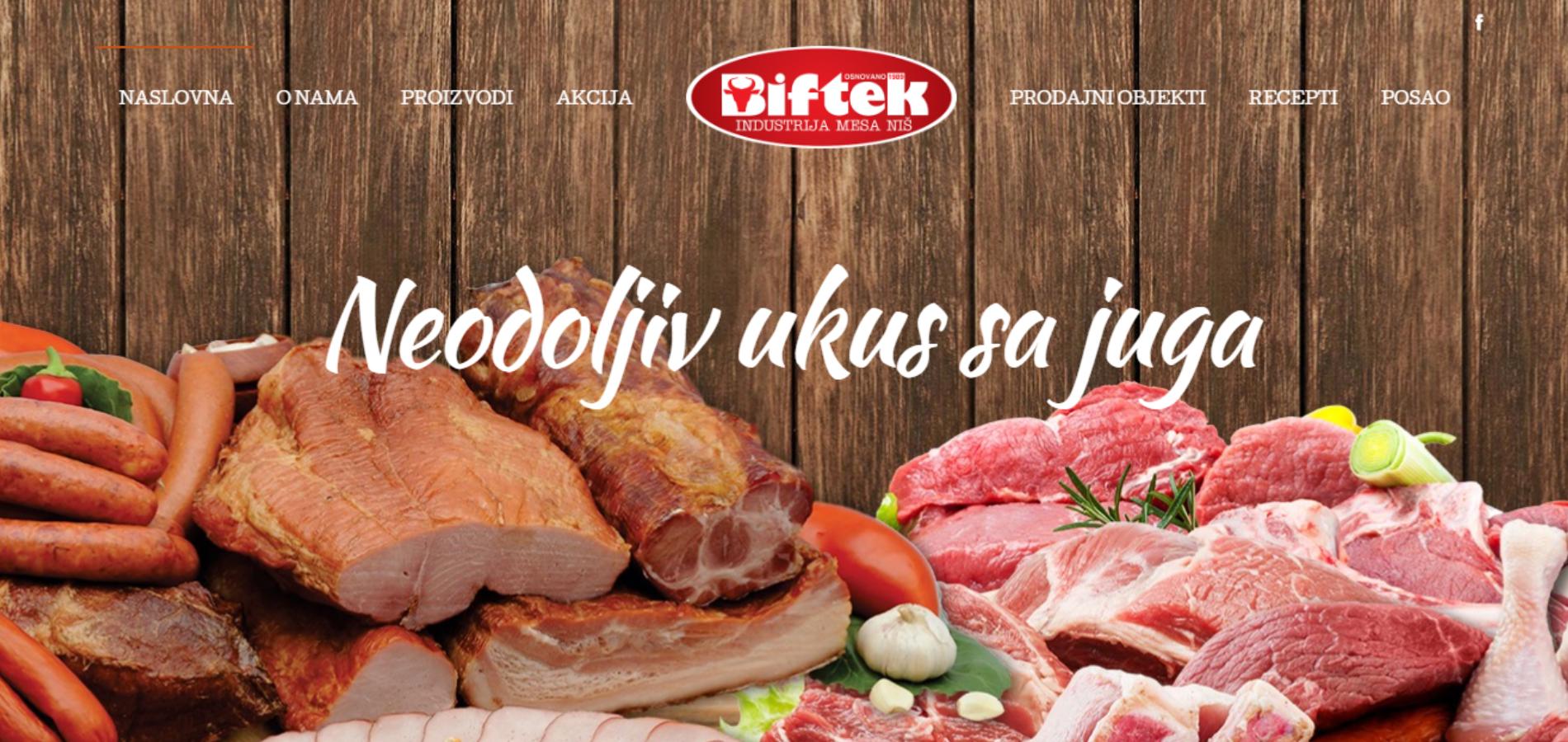 Biftek-x-LoboHouse