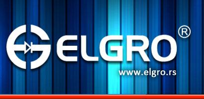 Elgro-x-LoboHouse-2