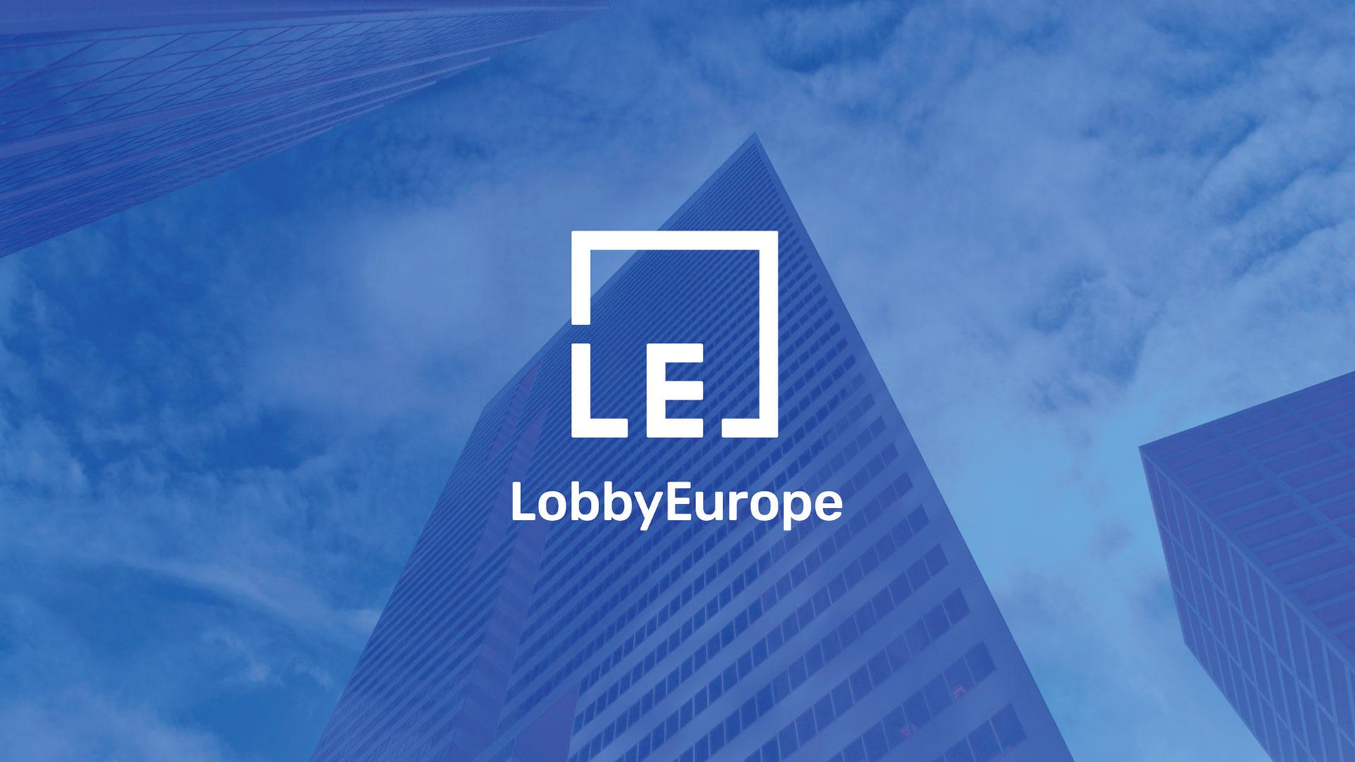 Izrada-logotipa-LobbyEurope-LoboHouse-1