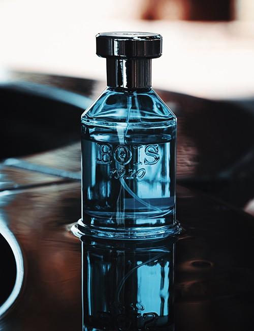 PerfumeConceptxLoboHouse-1