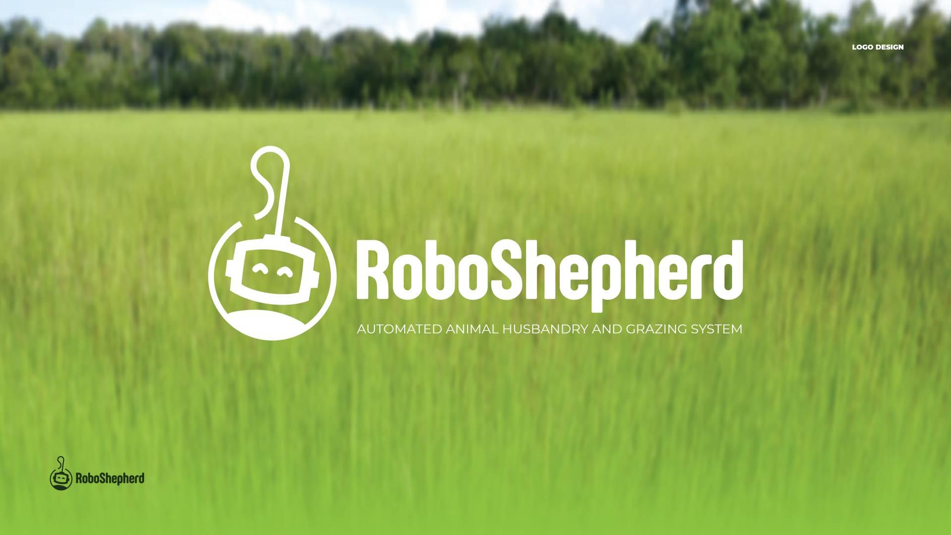 RoboShepherd-dizajn-1