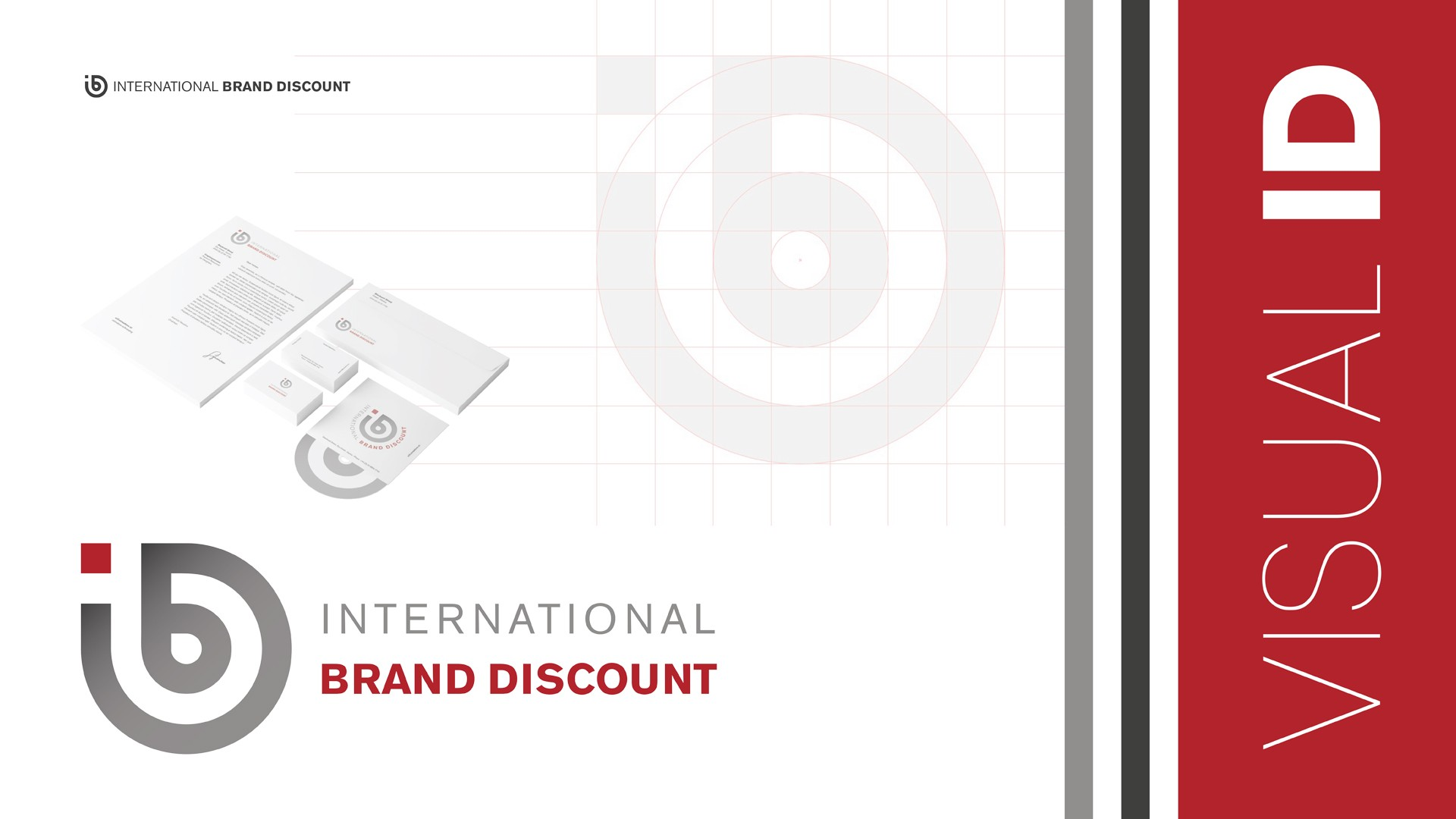 ibd-dizajn-1