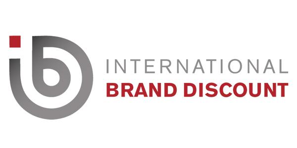 ibd logo