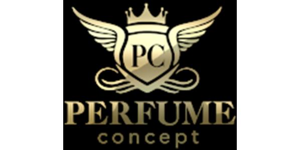 perfume-concept-x-Lobohouse