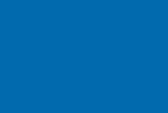 plava1