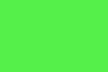zelena1