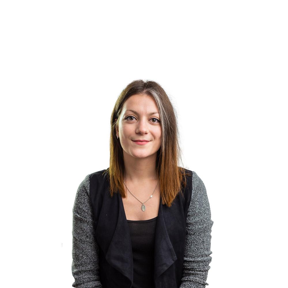 Tina Mitic
