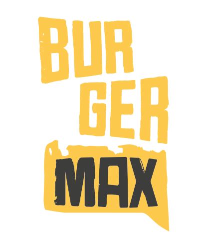 BMX-Burgeri-Pula-Logo