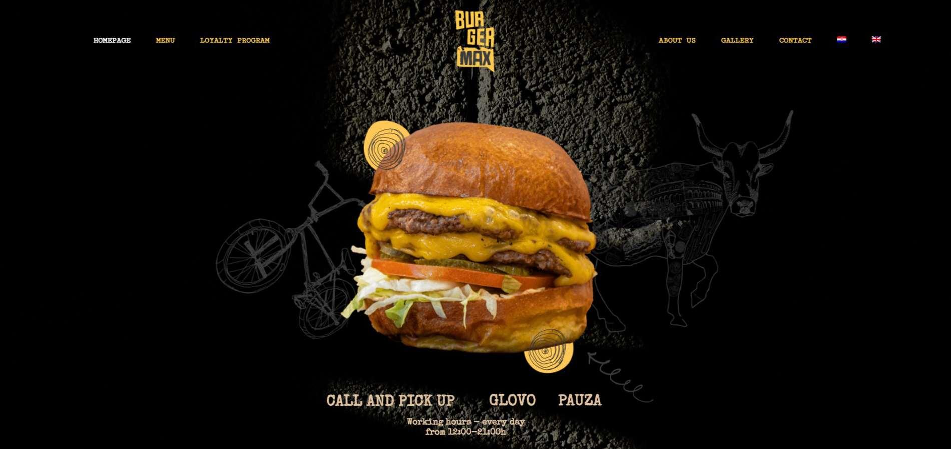 Burgermax-BMX-web
