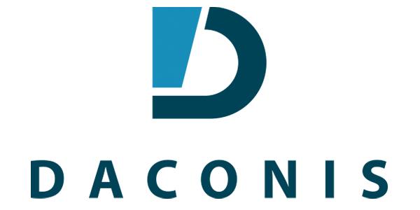 Daconis-logo