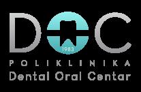 Dental-Oral-Centar-logo