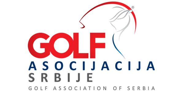 Golf-asocijacija-SrbijexLobohouse-logo