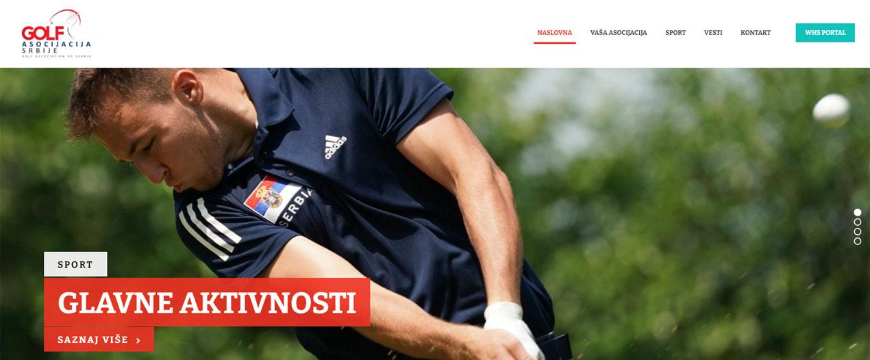 Golf-asocijacija-SrbijexLobohouse