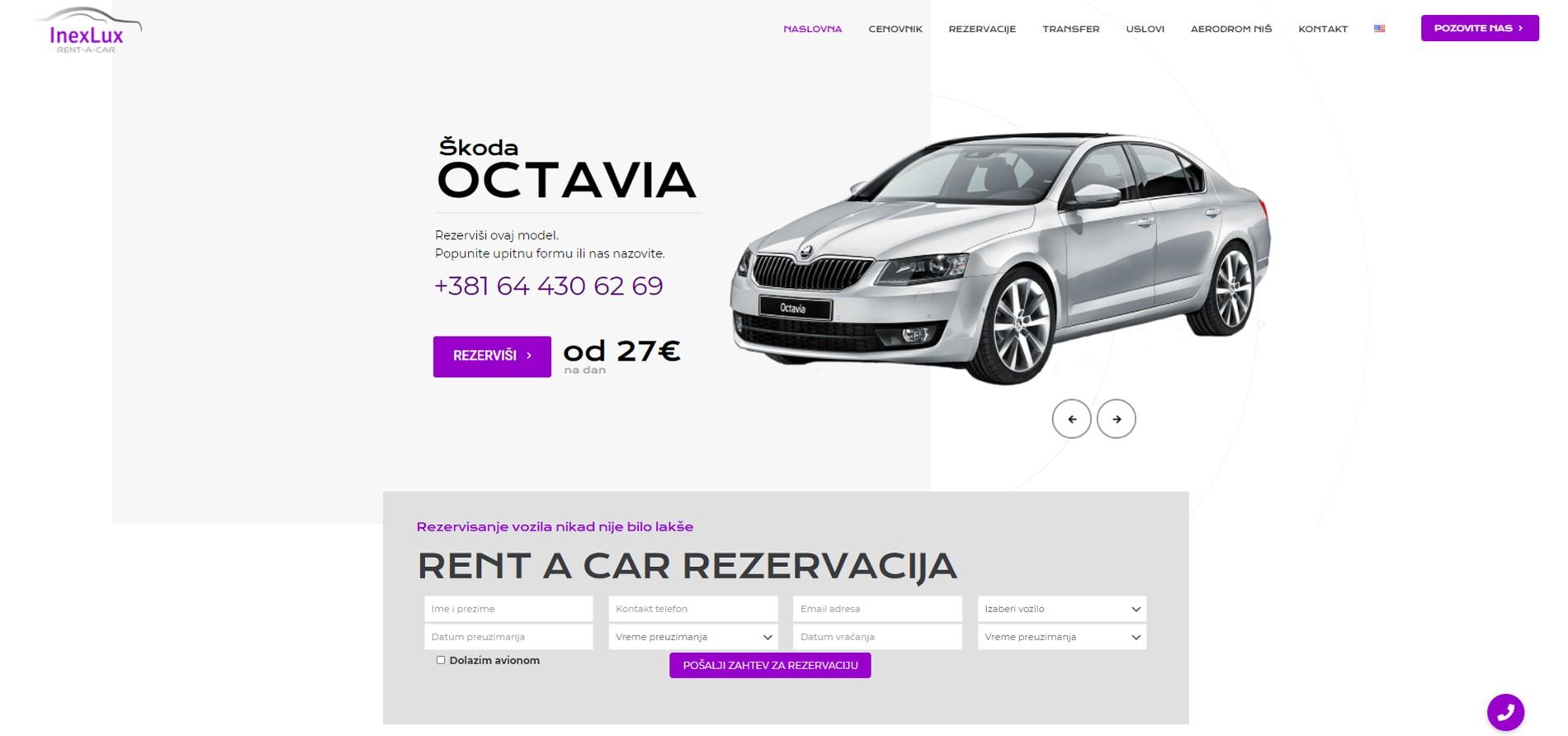 Inter-rent-a-car-web
