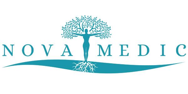 Nova-Medic-x-Lobohouse-logo